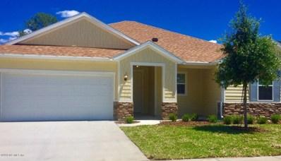 12259 Orange Grove Dr, Jacksonville, FL 32223 - #: 991329