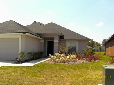 Jacksonville, FL home for sale located at 13574 Devan Lee Dr E, Jacksonville, FL 32226