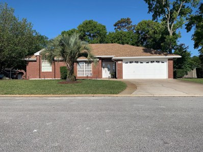Jacksonville, FL home for sale located at 4466 Rocky River Rd, Jacksonville, FL 32224