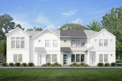 Jacksonville, FL home for sale located at 11474 Surfline Ct, Jacksonville, FL 32256