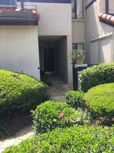3809 La Vista Cir UNIT 202, Jacksonville, FL 32217 - #: 991375