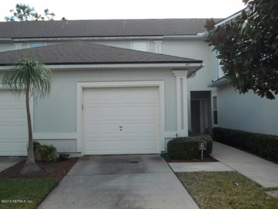 Jacksonville, FL home for sale located at 417 Southern Branch Ln, Jacksonville, FL 32259