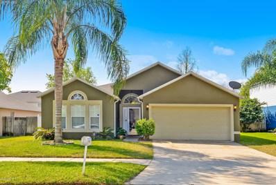 7380 N Prosperity Park Rd, Jacksonville, FL 32244 - MLS#: 991383