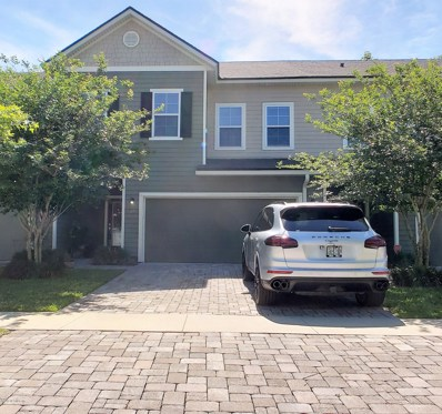 Ponte Vedra Beach, FL home for sale located at 69 Magnolia Creek, Ponte Vedra Beach, FL 32081