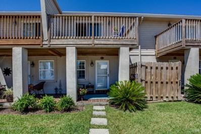 Fernandina Beach, FL home for sale located at 833 Tarpon Ave UNIT E, Fernandina Beach, FL 32034