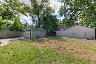 Jacksonville, FL home for sale located at 322 W 62ND St, Jacksonville, FL 32208