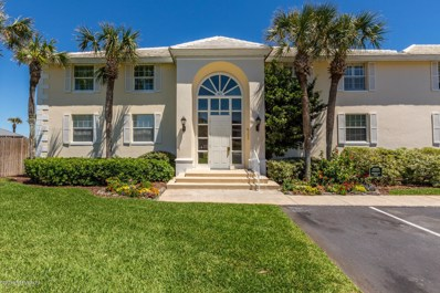 Ponte Vedra Beach, FL home for sale located at 621 Ponte Vedra Blvd UNIT 621C, Ponte Vedra Beach, FL 32082