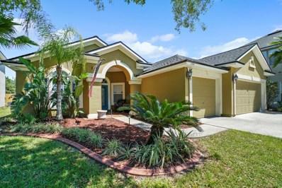 Orange Park, FL home for sale located at 2998 Thorncrest Dr, Orange Park, FL 32065