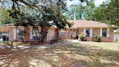Orange Park, FL home for sale located at 2736 Bottomridge Dr, Orange Park, FL 32065