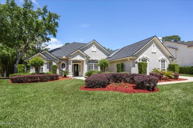 Ponte Vedra Beach, FL home for sale located at 240 Shell Bluff Ct, Ponte Vedra Beach, FL 32082