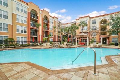 10435 Midtown Pkwy UNIT 326, Jacksonville, FL 32246 - MLS#: 991417