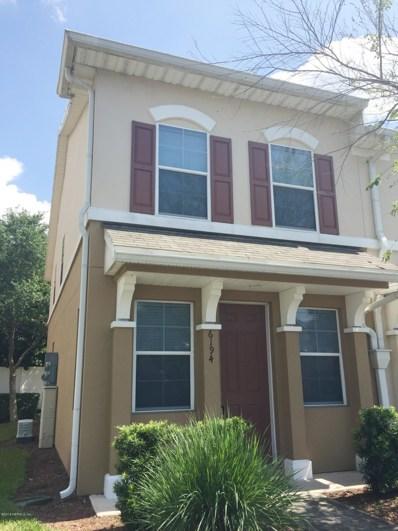 Jacksonville, FL home for sale located at 6194 High Tide Blvd, Jacksonville, FL 32258