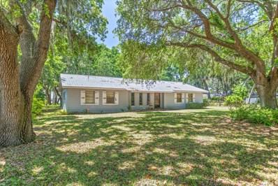 15726 Shark Rd W, Jacksonville, FL 32226 - #: 991427