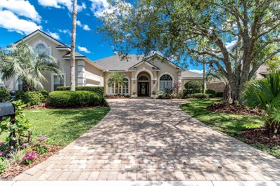 Ponte Vedra Beach, FL home for sale located at 316 S Mill View Way, Ponte Vedra Beach, FL 32082