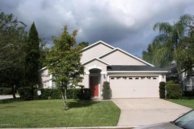 Jacksonville, FL home for sale located at 1101 Ajuga Ct, Jacksonville, FL 32259