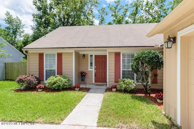Jacksonville, FL home for sale located at 3936 English Colony Dr S, Jacksonville, FL 32257
