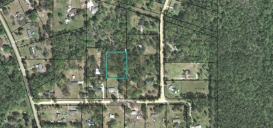 Green Cove Springs, FL home for sale located at  0 Meadowbrook Farms Rd, Green Cove Springs, FL 32043