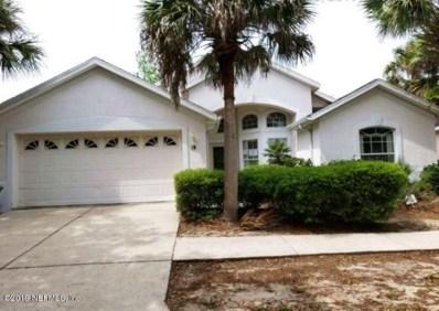 Palm Coast, FL home for sale located at 15 Saint Andrews Ct, Palm Coast, FL 32164
