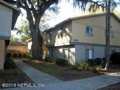 Orange Park, FL home for sale located at 1800 Park Ave UNIT 222, Orange Park, FL 32073