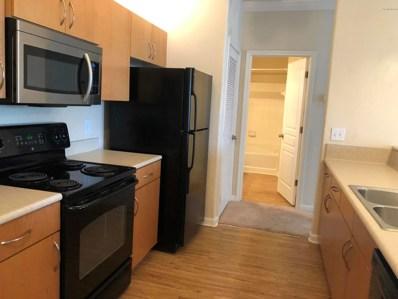 Jacksonville, FL home for sale located at 8290 Gate Pkwy UNIT 1019, Jacksonville, FL 32216