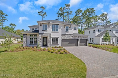 Ponte Vedra Beach, FL home for sale located at 51 Diego Ln, Ponte Vedra Beach, FL 32082
