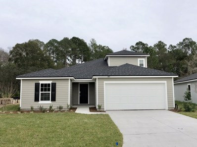 1507 Liberty Day Ct, Jacksonville, FL 32221 - #: 991490