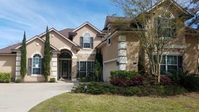 Orange Park, FL home for sale located at 1427 Eagle Crossing Dr, Orange Park, FL 32065