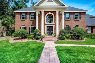 Flagler Beach, FL home for sale located at 50 Audubon Ln, Flagler Beach, FL 32136