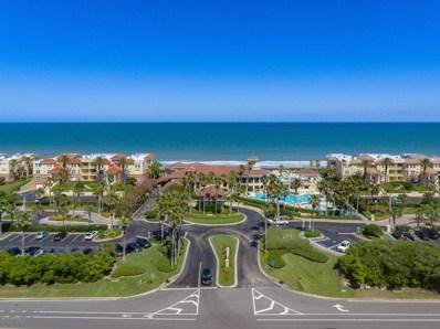 201 Ocean Grande Dr UNIT 103, Ponte Vedra Beach, FL 32082 - #: 991506