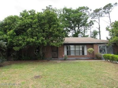 3864 Oriely Dr W, Jacksonville, FL 32210 - #: 991512