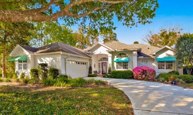 Green Cove Springs, FL home for sale located at 1712 Muirfield Dr, Green Cove Springs, FL 32043
