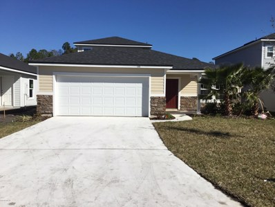 1513 Liberty Day Ct, Jacksonville, FL 32221 - #: 991532
