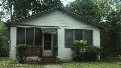 1514 Ella St, Jacksonville, FL 32209 - #: 991538