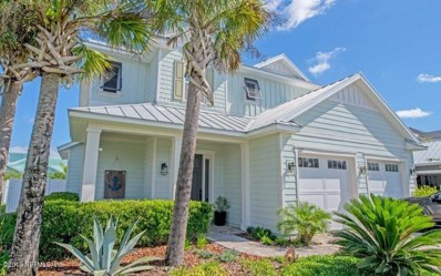 Ponte Vedra Beach, FL home for sale located at 217 Ave C, Ponte Vedra Beach, FL 32082