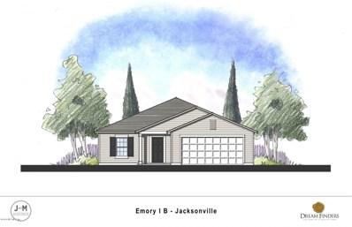11186 Watkins Ct, Jacksonville, FL 32221 - #: 991554