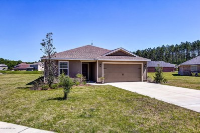 Yulee, FL home for sale located at 78153 Saddle Rock Rd, Yulee, FL 32097