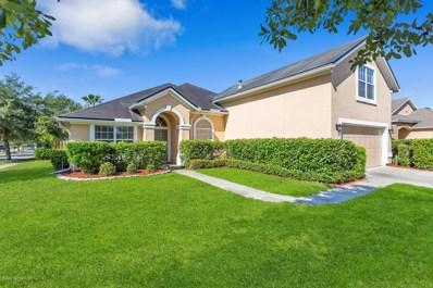 6050 Green Pond Dr, Jacksonville, FL 32258 - #: 991564
