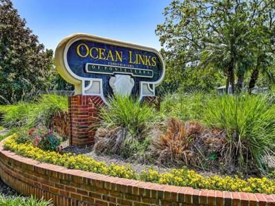 100 Ironwood Dr UNIT 133, Ponte Vedra Beach, FL 32082 - #: 991580