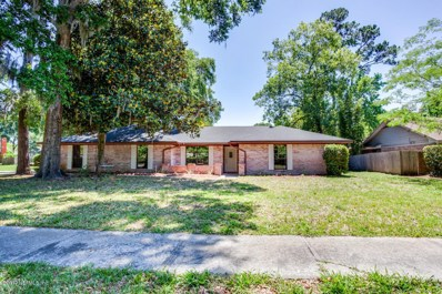 Jacksonville, FL home for sale located at 2920 Dupont Ave, Jacksonville, FL 32217