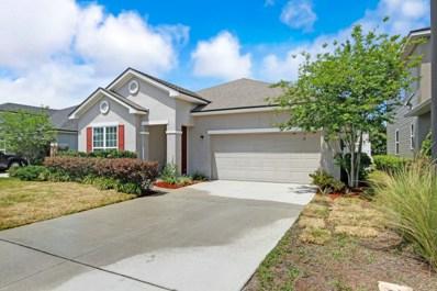 152 Brentley Ln, Orange Park, FL 32065 - #: 991622