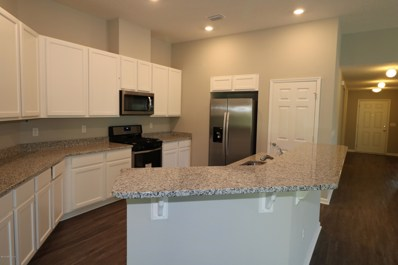 Jacksonville, FL home for sale located at 12089 Williamstown Dr, Jacksonville, FL 32258