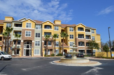 Jacksonville, FL home for sale located at 8539 Gate Pkwy W UNIT 1513, Jacksonville, FL 32216