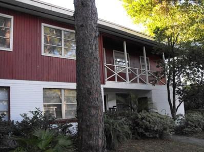 Jacksonville, FL home for sale located at 2305 Myra St UNIT 1, Jacksonville, FL 32204