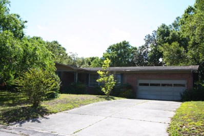 Jacksonville, FL home for sale located at 1218 Townsend Blvd, Jacksonville, FL 32211