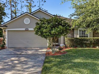 Green Cove Springs, FL home for sale located at 3294 Silverado Cir, Green Cove Springs, FL 32043