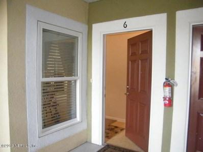 Jacksonville, FL home for sale located at 6925 Ortega Woods Dr UNIT 6, Jacksonville, FL 32244