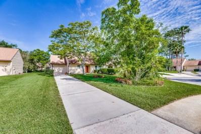 4143 Rollingwood Ct, Jacksonville, FL 32257 - MLS#: 991670