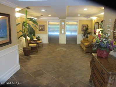 4480 Deerwood Lake Pkwy UNIT 628, Jacksonville, FL 32216 - #: 991677