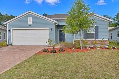 16216 Blossom Lake Dr, Jacksonville, FL 32218 - #: 991680