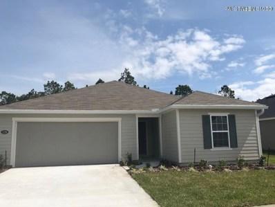 13256 Avery Park Ln, Jacksonville, FL 32218 - #: 991683
